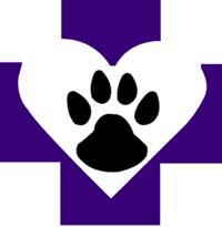 Pet Tech First Aid &CPR logo